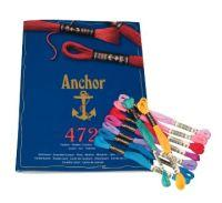 Anchor Mouline