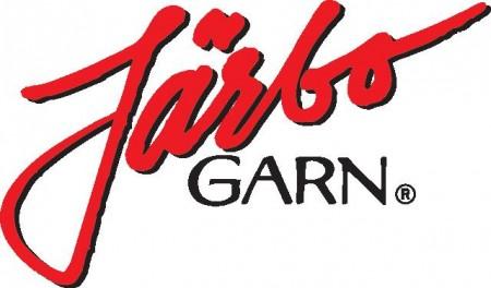 Jârbo Garn