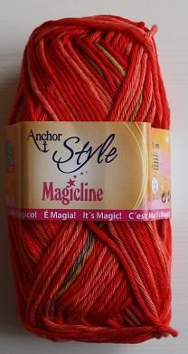 Anchor Magicline