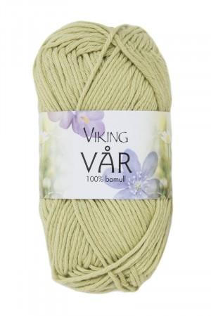 Viking Vår