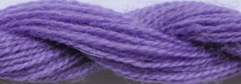 Flora Wool